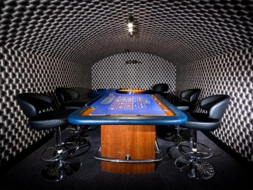 5 of the Most Extraordinary Casinos in the World