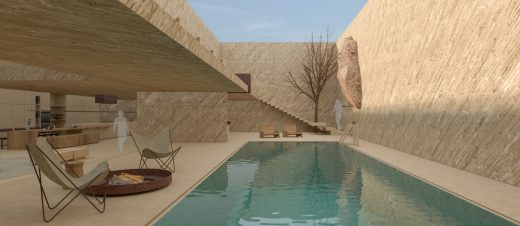 Archasm Home Design Competition Winners