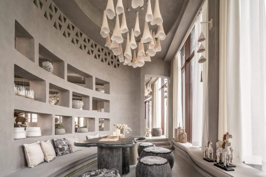 SBID International Design Awards 2020 News