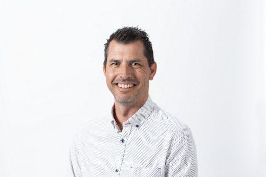 Tim Boekhoorn