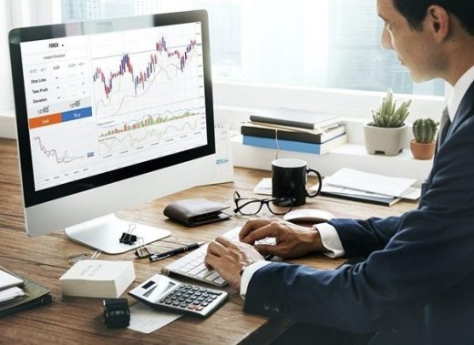 Forex Traders tips guide