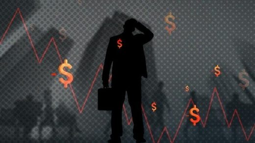 Top Tips For Forex Traders