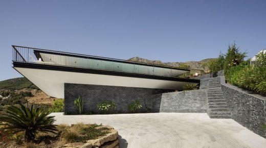 Villa K Mijas