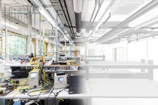 Electronic Based Systems Center Graz