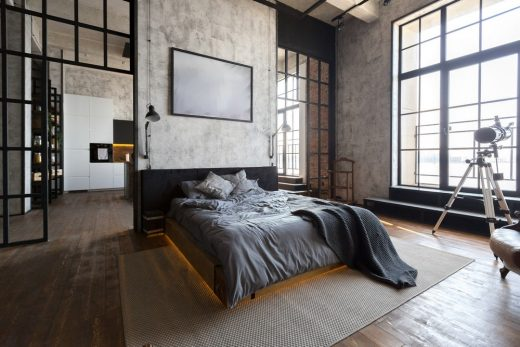 How to shop for luxury beds on a budget