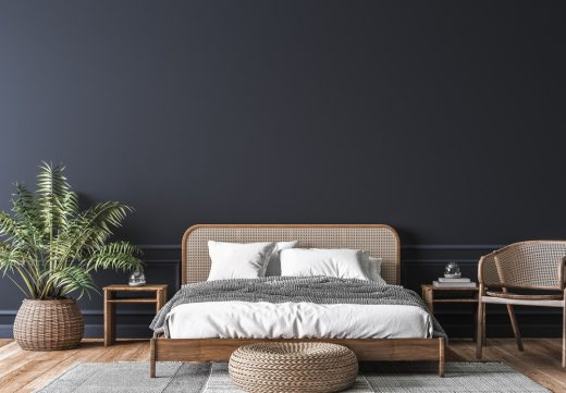 Luxury beds budget shopping guide