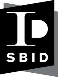 Society of British & International Interior Design (SBID