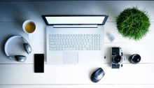 Tips to Create a Comfortable Work Environment