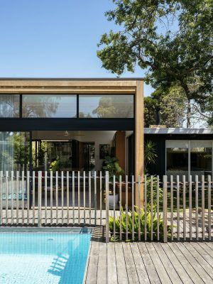 Beaumaris Re-Modern Melbourne