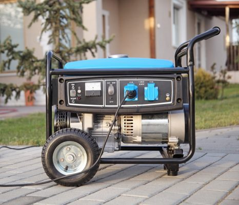 Common home generator mistakes and how to avoid them