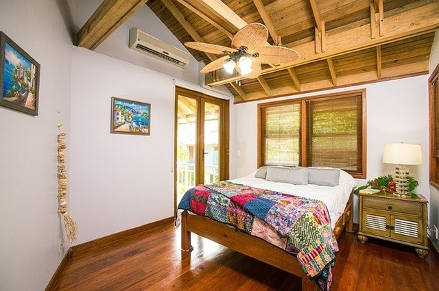 How To Decorate A Tropical Beach Themed Bedroom E Architect