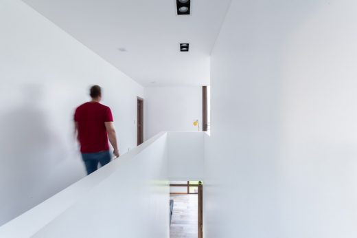 LN Residence Buenos Aires