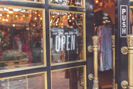 4 marketing tips to attract more customers to your store