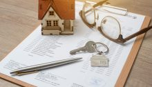 How to sell a home without an agent