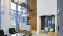 Lakeshore Dental II Toronto