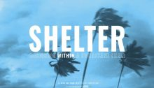 Shelter Competition by arch out loud