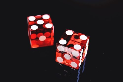 The Power Of Luck online casino guide