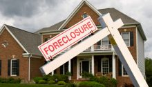 5 Tips To Limit Or Avoid Foreclosure
