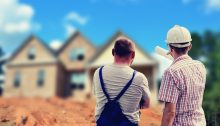 5 Reasons Why You Should Hire an Architect for Designing Your Home