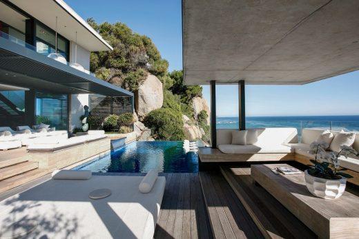 Horizon Villa Cape Town