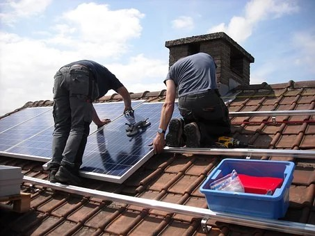 Important Facts on Solar Installation for Your Home