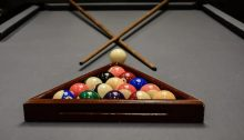 Open-Air Billiard Tables Are Better