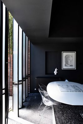 Melbourne Property in South Yarra