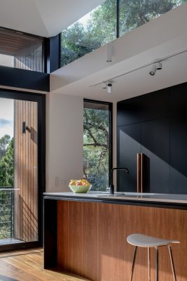 SL House in Canberra