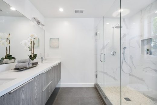 Take Your Bathroom to the Next Level