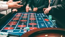 Four Oldest Casinos in the World