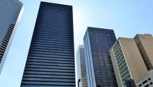 The Right Commercial Property for Your Business