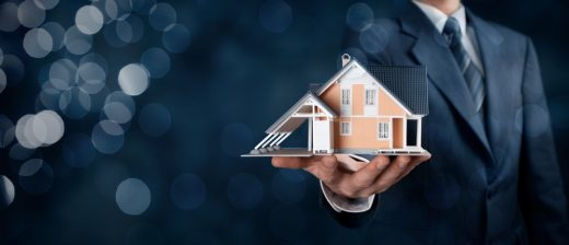 6 Real Estate Trends For 2021 tips