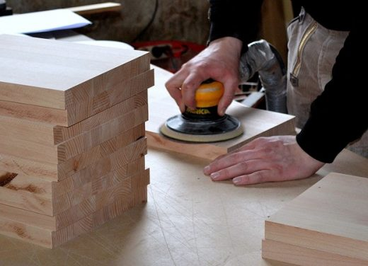 Everything you need for Woodworking