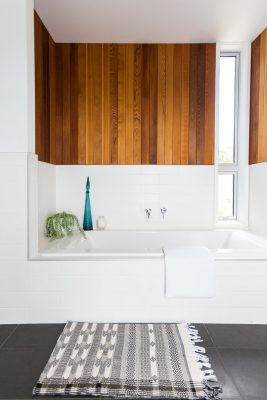Howick Affordable Eco Home Auckland