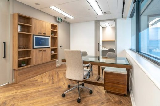 medical fitouts for patients and units guide