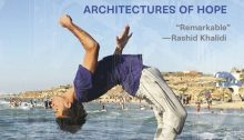 Open Gaza: Architectures of Hope