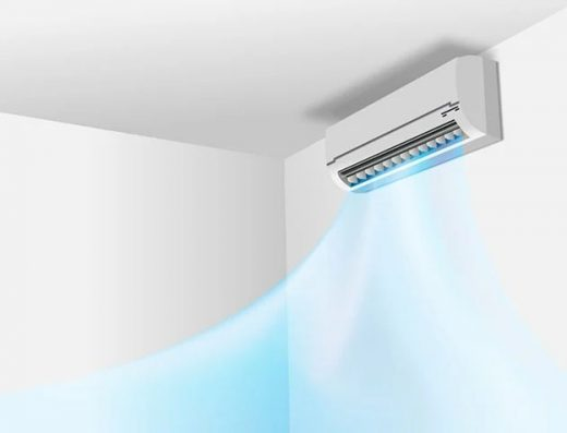 Qualities You Need to Look For in an AC Servicing Company