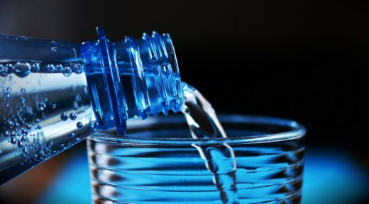 emoving Arsenic From Drinking Water