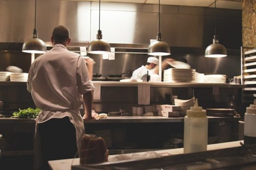 Things Every Restaurant Owner Should Know