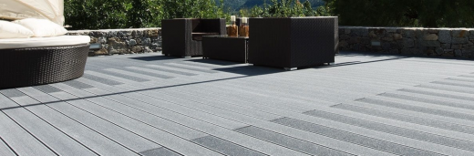 What is composite decking guide