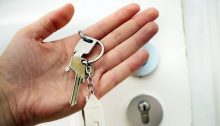 4 Post-COVID considerations for prospective Landlords