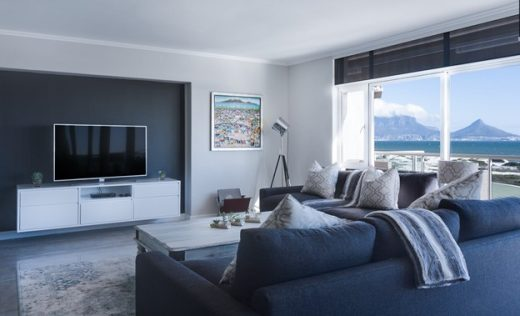 5 remodeling ideas to consider for your living room