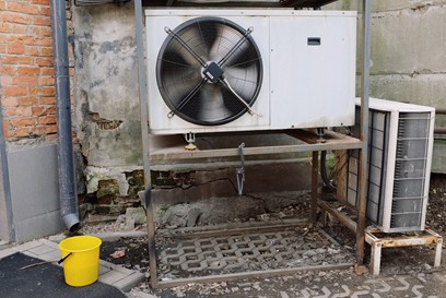 6 things you should know about your cooling system