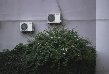 air-conditioning cooling system guide