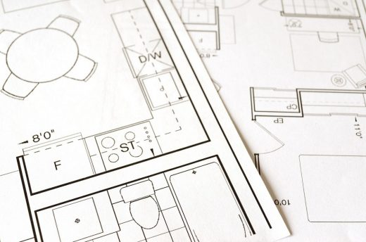 Considerations When Renovating Property