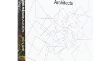 Davide Macullo Architects Book cover