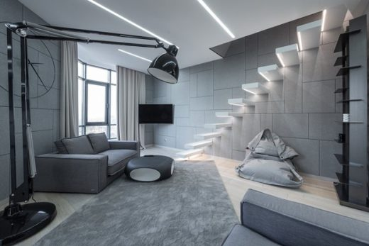 Guide to Designing your Dream Home