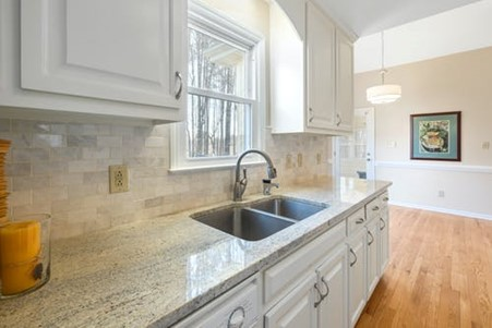 Home Remodeling Ideas You Should Try