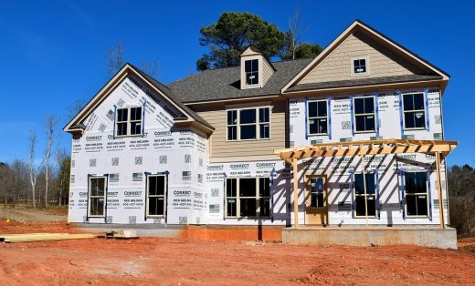 Home upgrades to boost property value