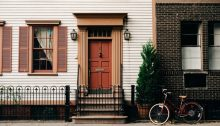 How to spot a bargain when looking for new home